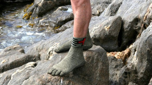 swiss-barefoot-socks