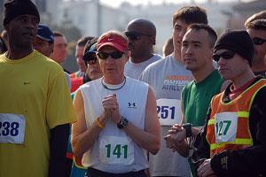 senior-runner